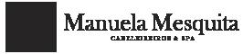 Manuela Mesquita